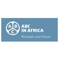 ABC contracting africa