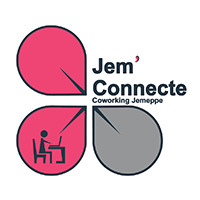 Jem'connecte co-working Jemeppe-sur-Sambre