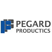 Pegard Productics usinage