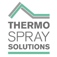 Thermospray Solutions isolation
